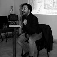 Danijel Dzino