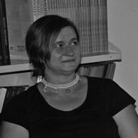 Ivana Ožanić Roguljić