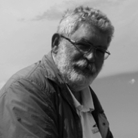Ante Milošević