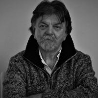 Željko Krnčević