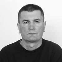Bartul Šiljeg