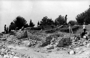 Excavation_in_the_Tjeme_area