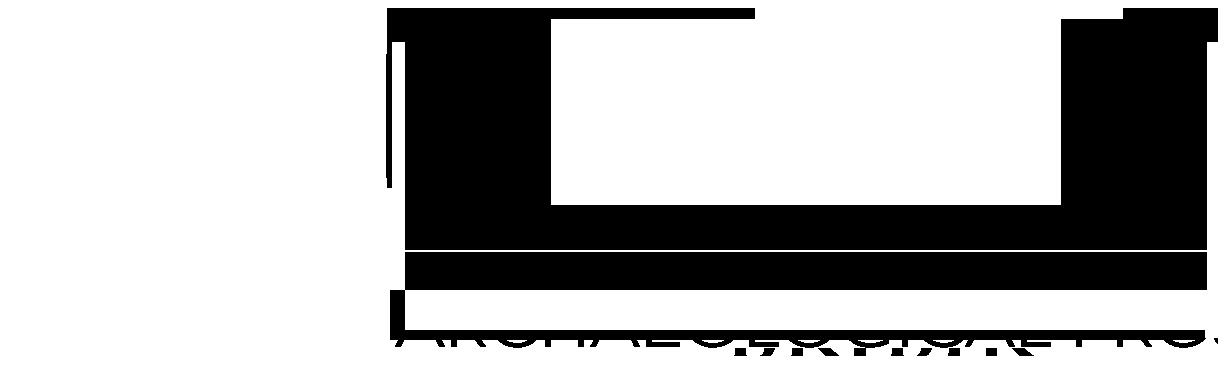 varvaria-breberium-bribir