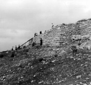 Restoration_1969