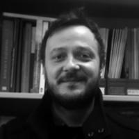 Tommaso Mattioli