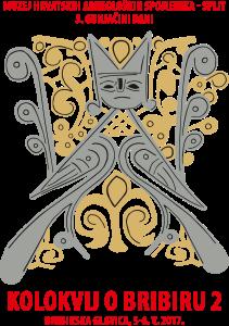 logo kolokvij